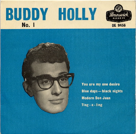 Buddy_Holly_UK_EP_01.jpg