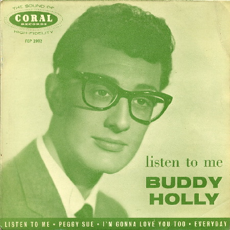 Buddy_Holly_UK_EP_05.jpg