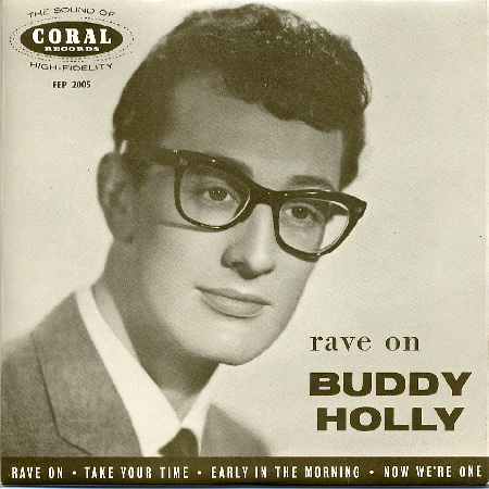 Buddy_HOLLY_UK_EP_07.jpg