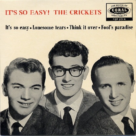 Buddy_Holly_UK_EP_11.jpg
