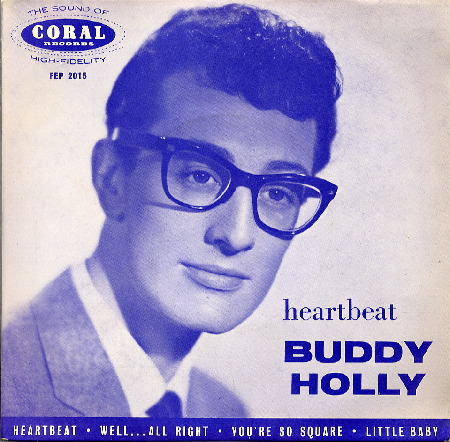 Buddy_Holly_UK_EP_12.jpg