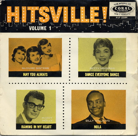 Buddy_Holly_Various_UK_EP_16.jpg