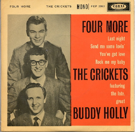The_Crickets_Buddy_Holly_UK_EP_19.jpg