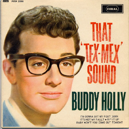 Buddy_Holly_UK_EP_22.jpg