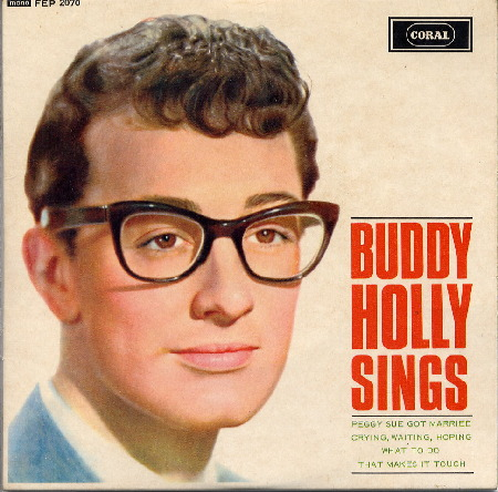 Buddy_Holly_UK_EP_26.jpg