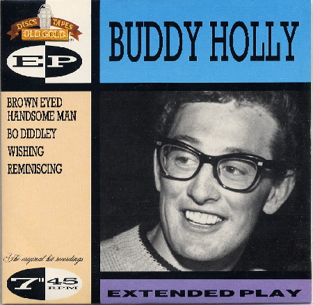 Buddy_Holly_UK_EP_28.jpg