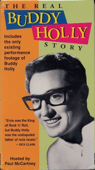 DickClarkCaptionsTHE_REAL_BUDDY_HOLLY_STORY.jpg