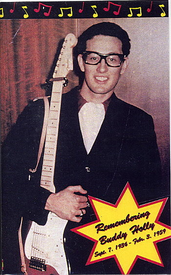 Buddy_Holly_Video_Documentary2.jpg