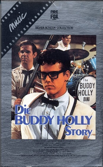 BUDDY_HOLLY_STORY_VIDEO_06.jpg