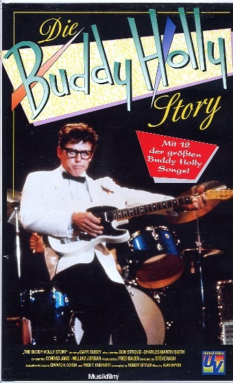 DIE_BUDDY_HOLLY_STORY_VIDEO_07.jpg