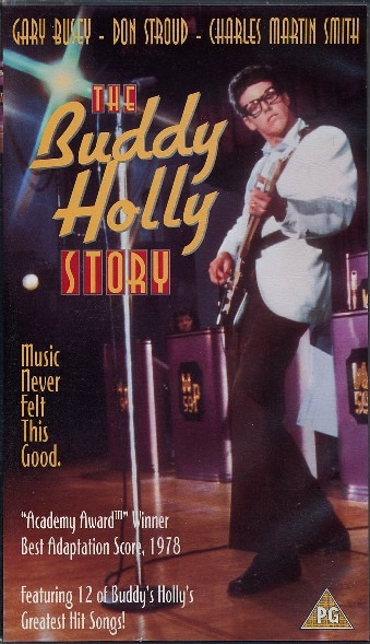Video_10_THE_BUDDY_HOLLY_STORY.jpg