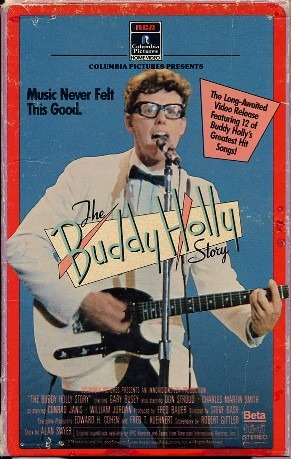 VIDEO_12_THE_BUDDY_HOLLY_STORY.jpg