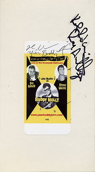 RAY_ANTHONY_JOHN_MUELLER_AUTOGRAPHS.jpg
