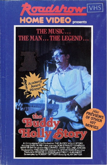 THE_BUDDY_HOLLY_STORY_OZ.jpg