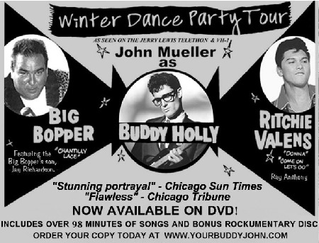 WINTER_DANCE_PARTY_TOUR_DVD.jpg