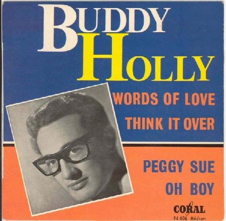 BUDDY_HOLLY_EP