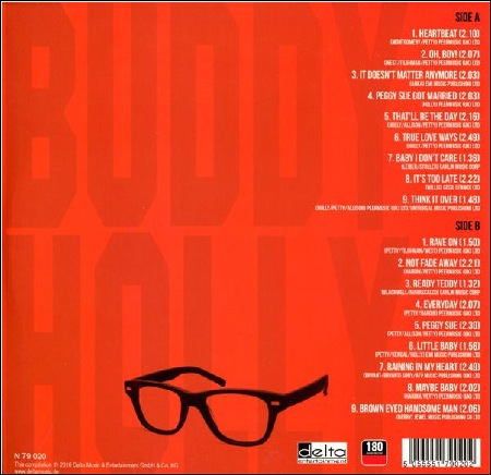 Buddy_Holly_LP_EEC_or_EU
