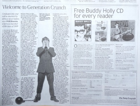 DAILY_TELEGRAPH_BUDDY_HOLLY.jpg