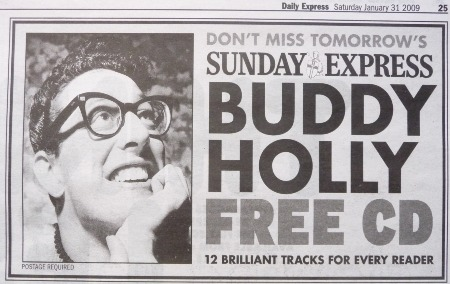 DAILY_EXPRESS_BUDDY_HOLLY.jpg