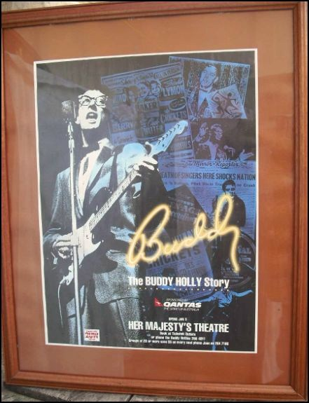FRAMED_BUDDY_POSTER_1991.jpg