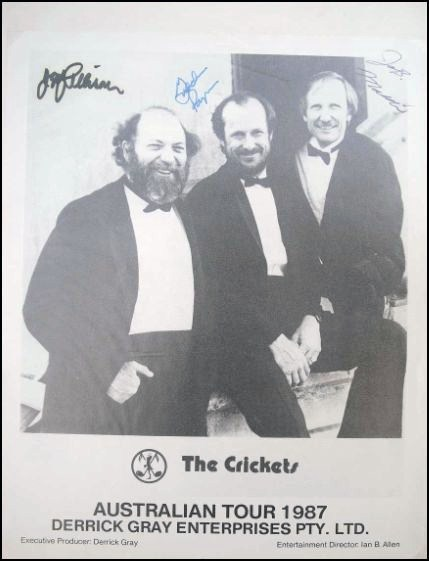 CRICKETS_AUTOGRAPHS_1987.jpg