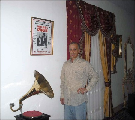 David's_Buddy_Holly_Room_2.jpg