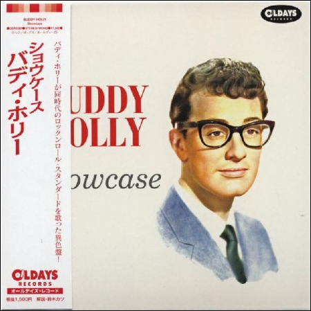 BUDDY_HOLLY_Showcase