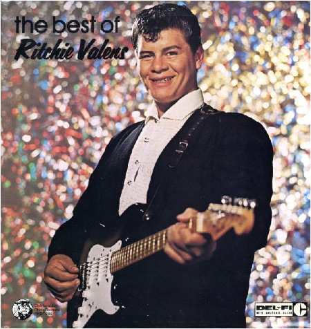 The_Best_Of_Ritchie_Valens.jpg