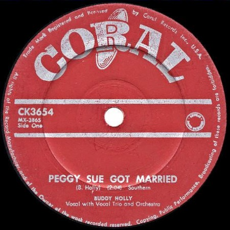 BUDDY_HOLLY_Peggy_Sue_Got_Married.jog