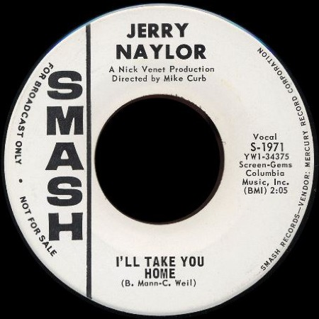 I'LL_TAKE_YOU_HOME_Jerry_Naylor.jpg