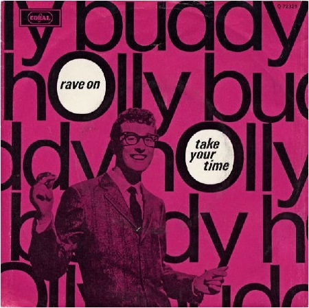 BUDDY_HOLLY_PICTURE_SLEEVE_NETHERLANDS.jpg