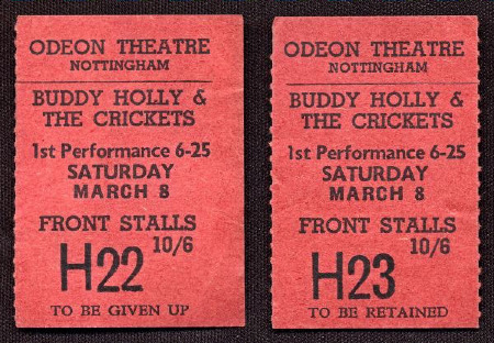 Nottingham_first_performance_ticket_stubs.jpg