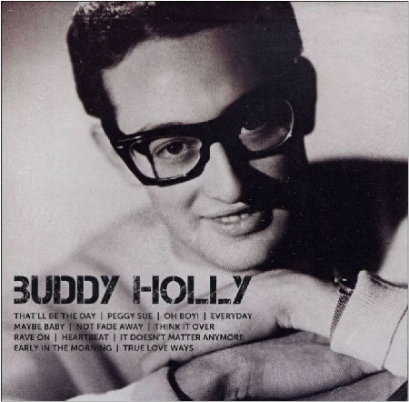 BUDDY_HOLLY_ICON_Geffen_2011_EU.jpg