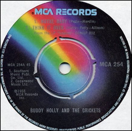 MCA_254_BUDDY_HOLLY_UK.jpg