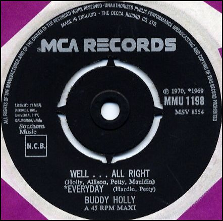 MCA_MMU_1198_BUDDY_HOLLY.jpg