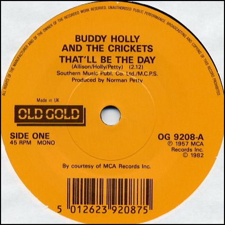 UK_OLD_GOLD_9208_BUDDY_HOLLY.jpg