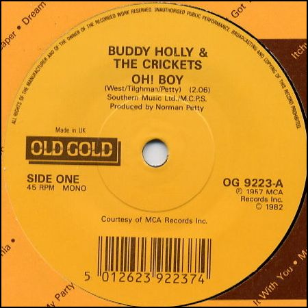 OLD_GOLD_OG_9223_BUDDY_HOLLY.jpg