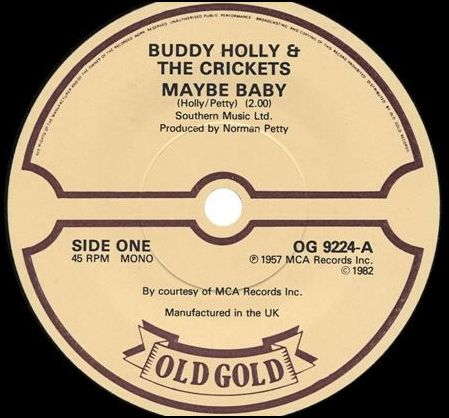 UK_OLD_GOLD_OG_9224_BUDDY_HOLLY.jpg