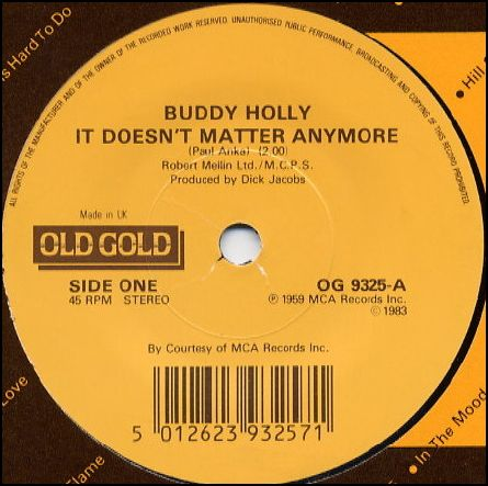 OG_9325_BUDDY_HOLLY_UK.jpg