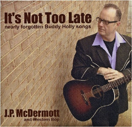 J.P._McDermott_IT'S_NOT_TOO_LATE.jpg
