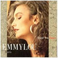 Emmylou_Harris_Brand_New_Dance.jpg