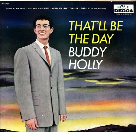 THAT'LL_BE_THE_DAY_BUDDY_HOLLY.jpg