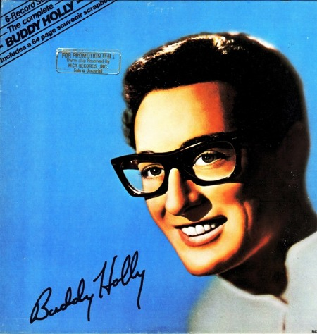 The_complete_BUDDY_HOLLY.jpg