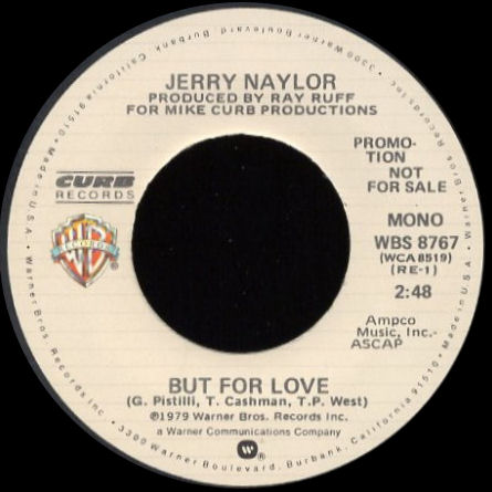Jerry_Naylor_MONO_But_For_Love.jpg