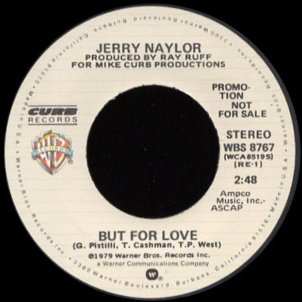 Jerry_Naylor_STEREO_But_For_Love.jpg