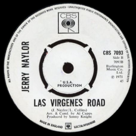LAS_VIRGENES_ROAD_Jerry_Naylor.jpg