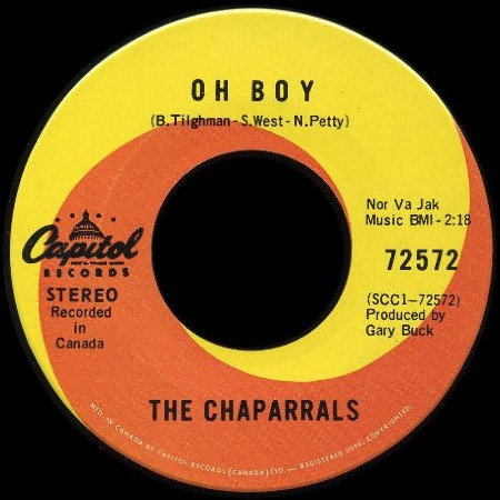 The_Chaparrals_OH_BOY.jpg