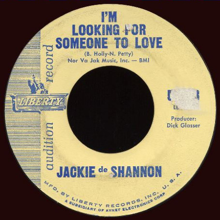 Jackie_de_Shannon_I'M_LOOKING_FOR_SOMEONE_TO_LOVE.jpg