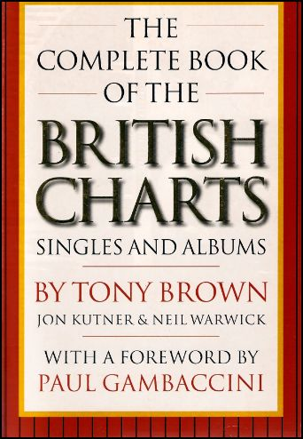 THE_COMPLETE_BOOK_OF_THE_BRITISH_CHARTS.jpg