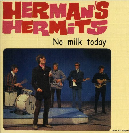 HERMAN'S_HERMITS_No_milk_today.jpg